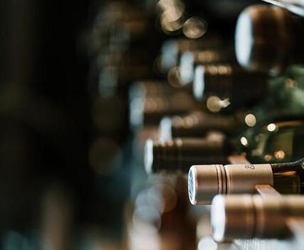 OIV发布2020年全球葡萄酒消费量数据报告