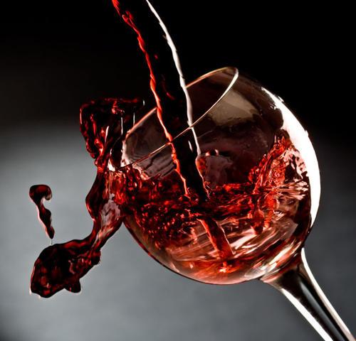 2021年前三个月LVMH旗下葡萄酒和烈酒销售额增长36%