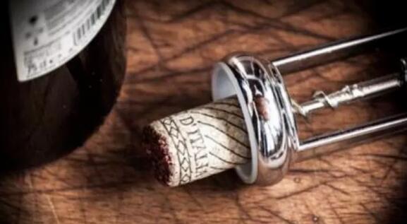 受疫情影响,2020年意大利葡萄酒出口额仅减少2.3%