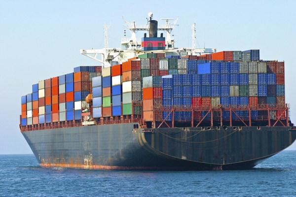 酩悦轩尼诗宣布加入Clean Cargo倡议
