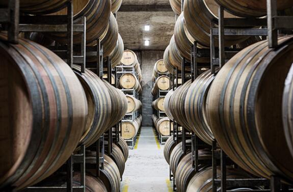 澳洲葡萄酒今年第一季度对中国大陆出口额仅有1200万澳元