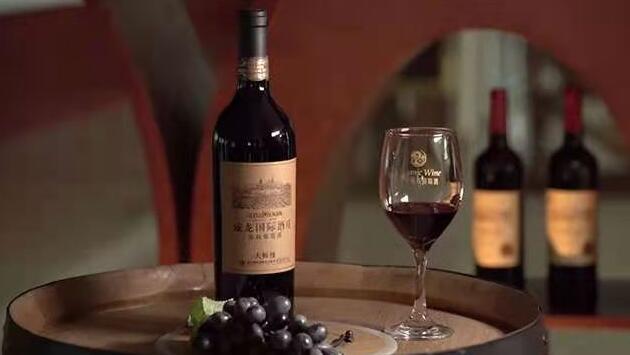 威龙葡萄酒发布2020年年报及2021年一季报