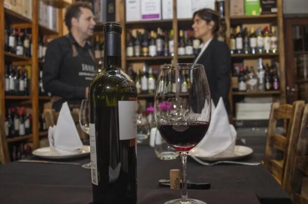 全球优质葡萄酒研究机构Areni Global发布优质葡萄酒购买者统计数据