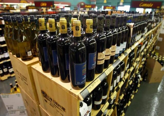 山姆会员商店采用酒庄直采,葡萄酒直采趋势愈发显著
