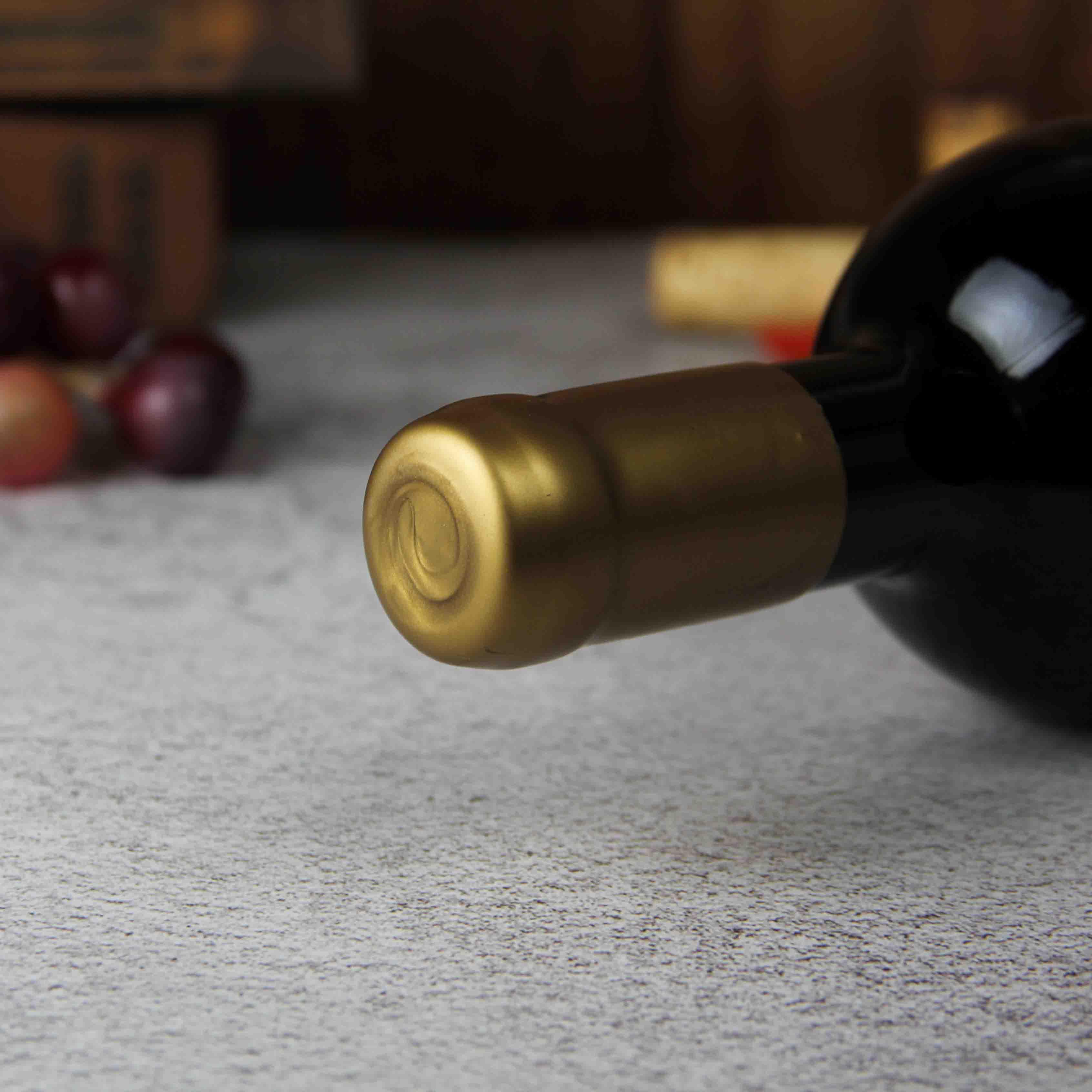 智利科尓查瓜谷梦想家特级珍藏佳美娜红葡萄酒红酒