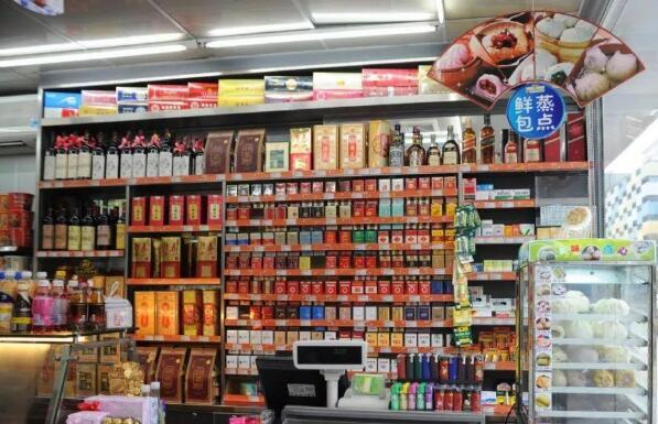 4月食品烟酒类价格同比上涨0.1%