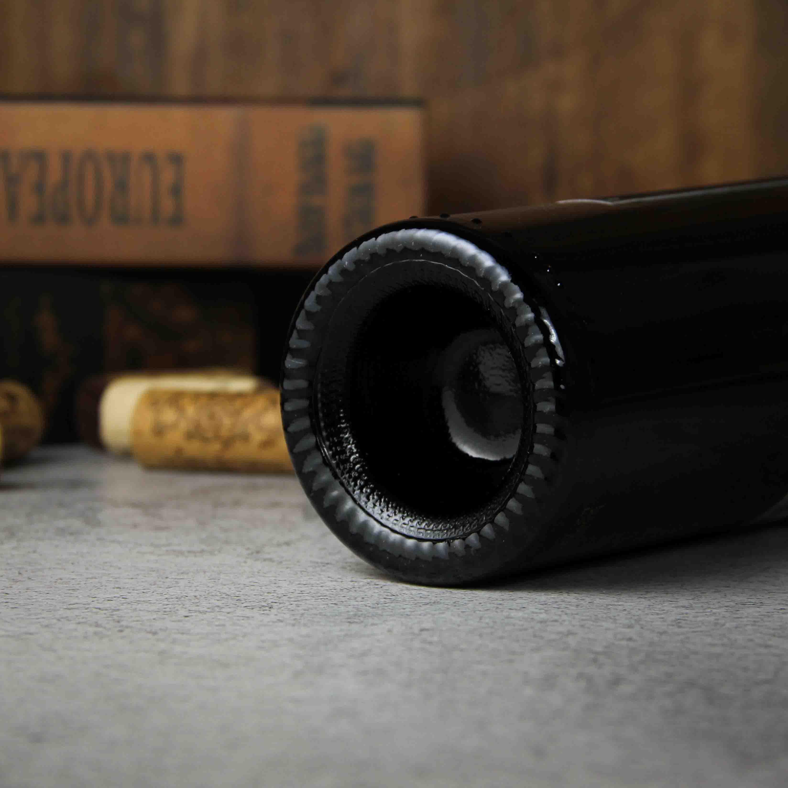 天涯3号赤霞珠干红葡萄酒