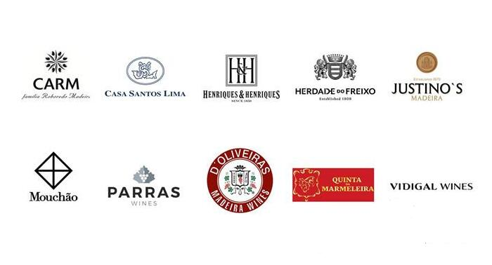 葡萄牙葡萄酒协会参展Wine to Asia 深圳国际葡萄酒及烈酒展览会