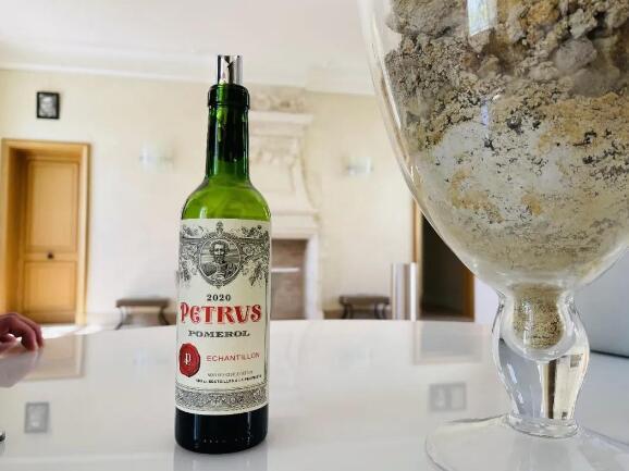 高特葡萄酒发布《2020年波尔多期酒报告》