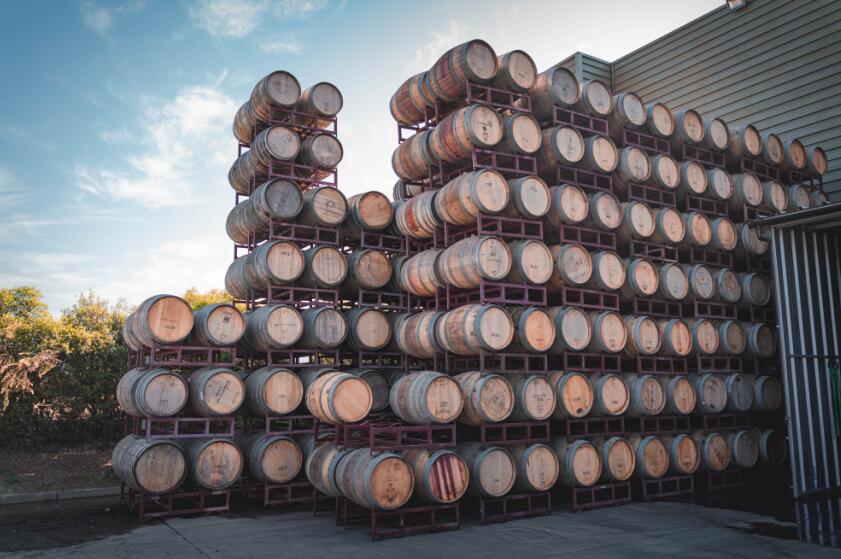 智利百年酒庄以百年品质积淀的实力始于1890——马地庄园HORSE LAND