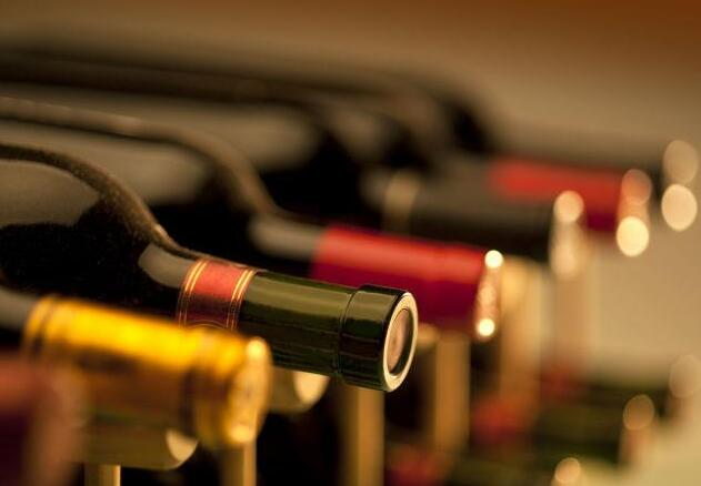 克里米亚葡萄酒旅游中心已开始试营业
