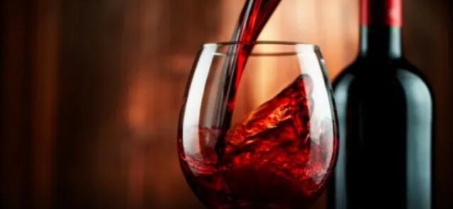 阿德莱德大学研发新型葡萄酒身份验证方法