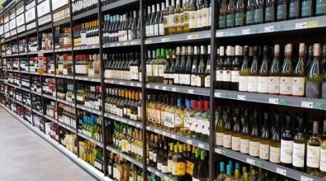 意大利葡萄酒销量持续增长