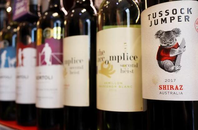 2021年1-4月中国葡萄酒进口数量为14142万升