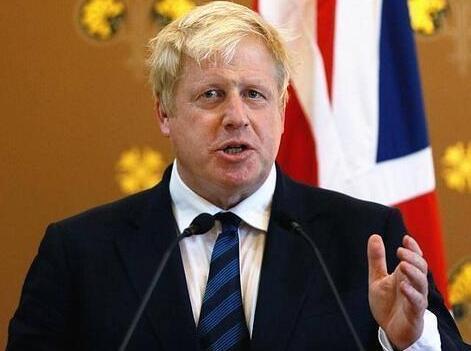英国政府提议对美国葡萄酒、巧克力和龙虾征收关税