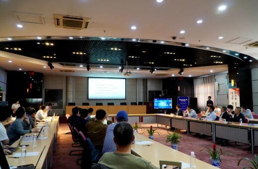 张裕公司2020年度股东大会在山东烟台举行