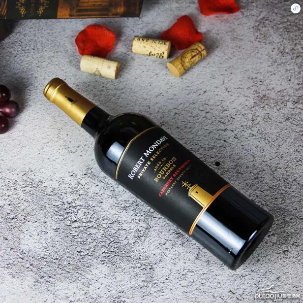 天气炎热又干燥?清爽甘甜的葡萄酒,拯救你的味蕾!