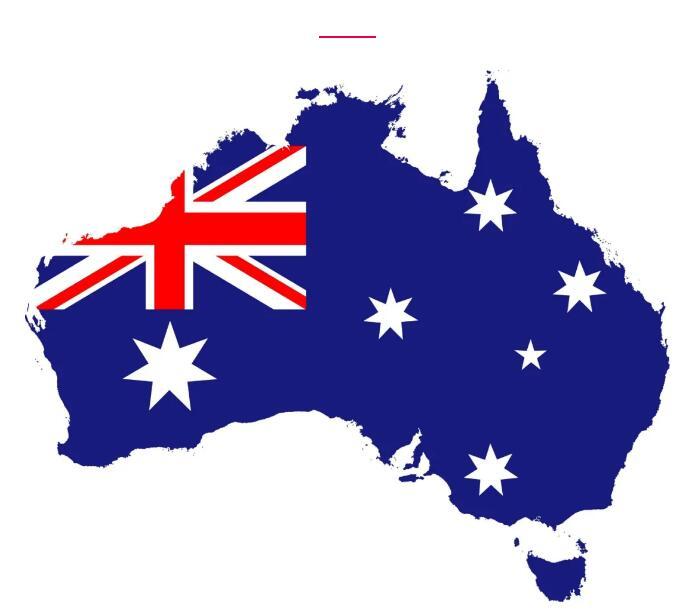 澳洲葡萄酒行业就中国征收高关税问题向WTO提起申诉