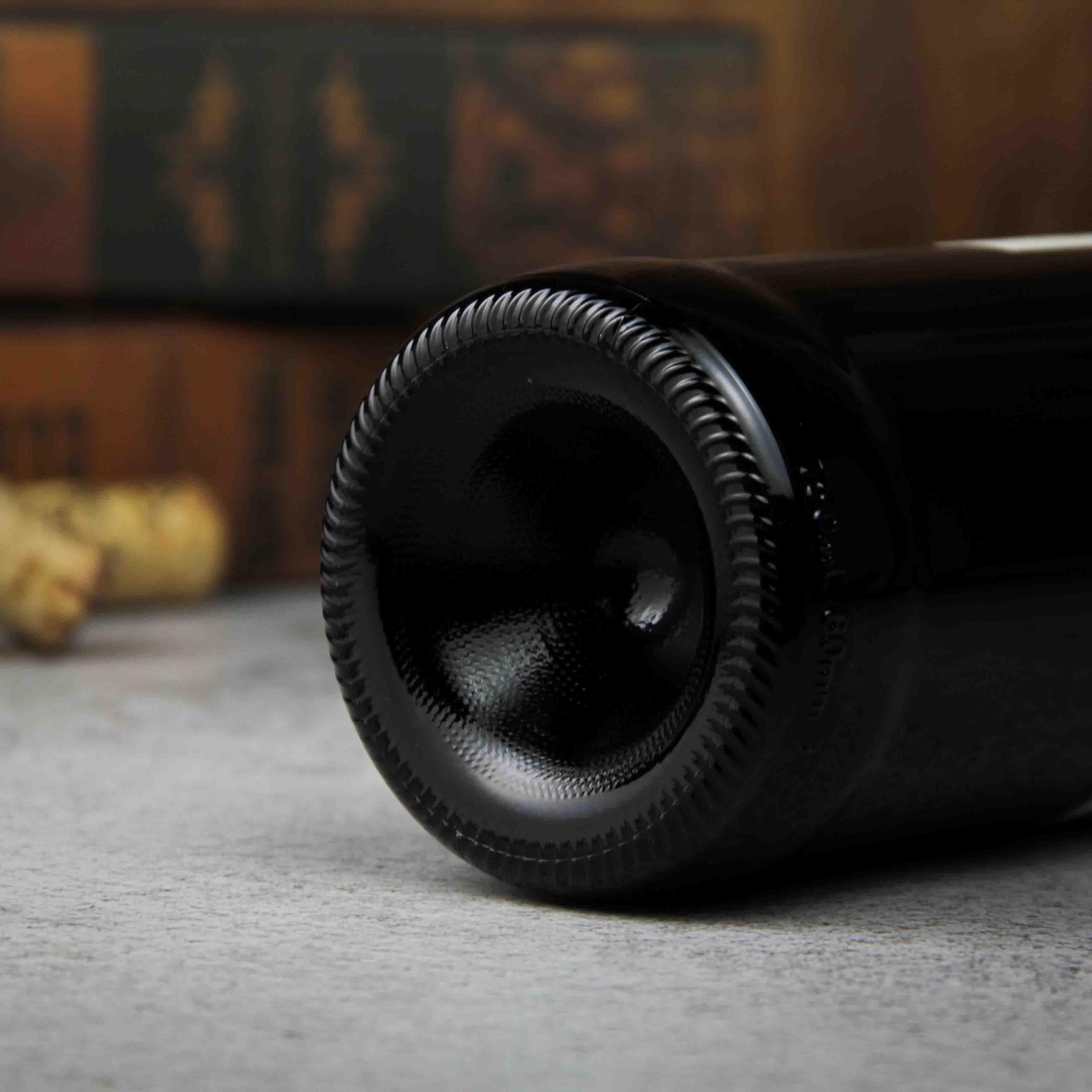 南非斯泰伦博斯桌山品乐塔吉红葡萄酒红酒
