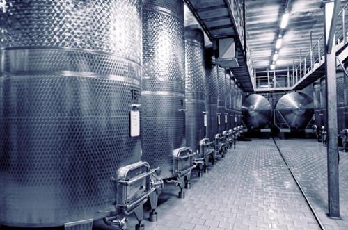 人工智能葡萄酒品鉴技术将在今年登录欧洲