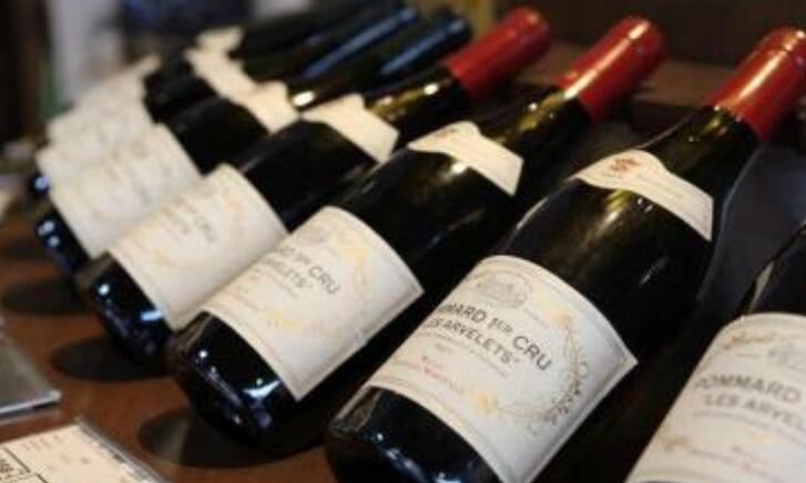 最新研究:选择餐厅第二便宜葡萄酒是个明智选择