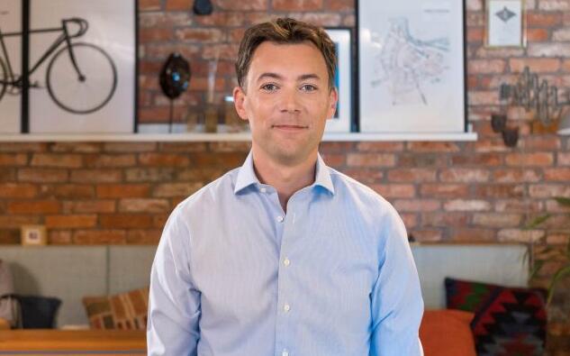 Olivier Grémillon担任葡萄酒电子商务平台Vivino的CEO