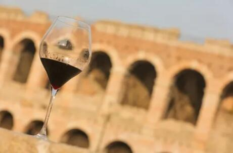 瓦尔波丽切拉葡萄酒保护协会批准250万欧元2020年财务预算