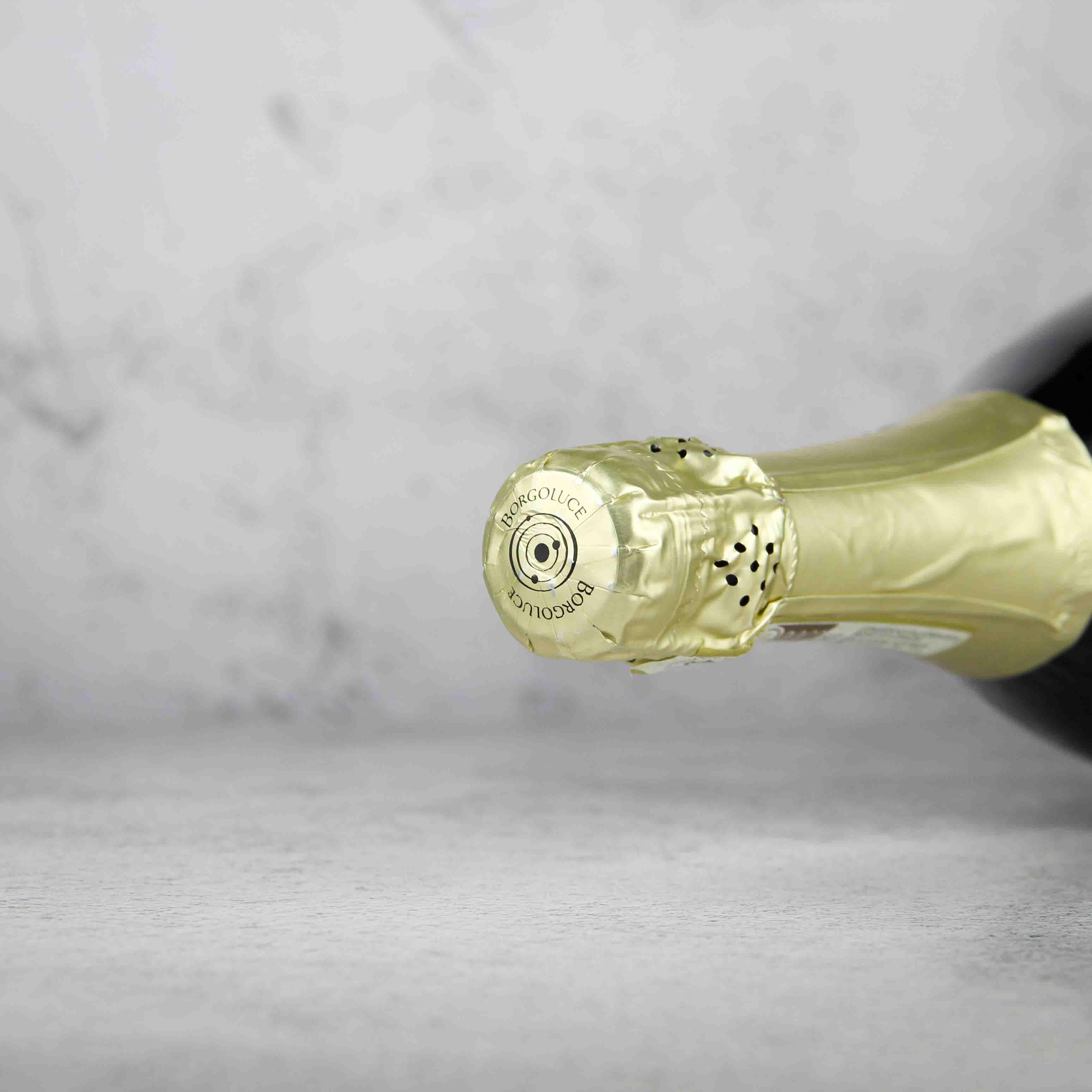 意大利瓦尔多比亚德内·普罗塞克 绝干型高泡葡萄酒1.5L