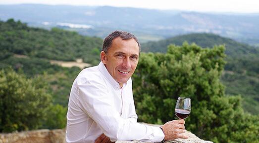 羅納河谷葡萄酒行業協會將在2022年重啟在華推廣活動