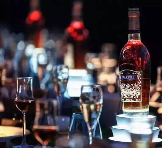 2021年美国无酒精烈酒预计将增长31.4%