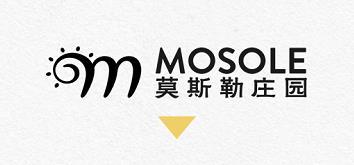 意大利莫斯勒酒庄   广州九号酒业中国区独家代理