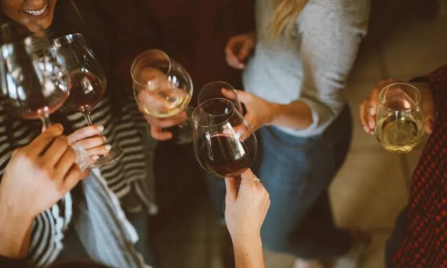 南非宣布第四次禁酒令,葡萄酒企业把政府告上法庭