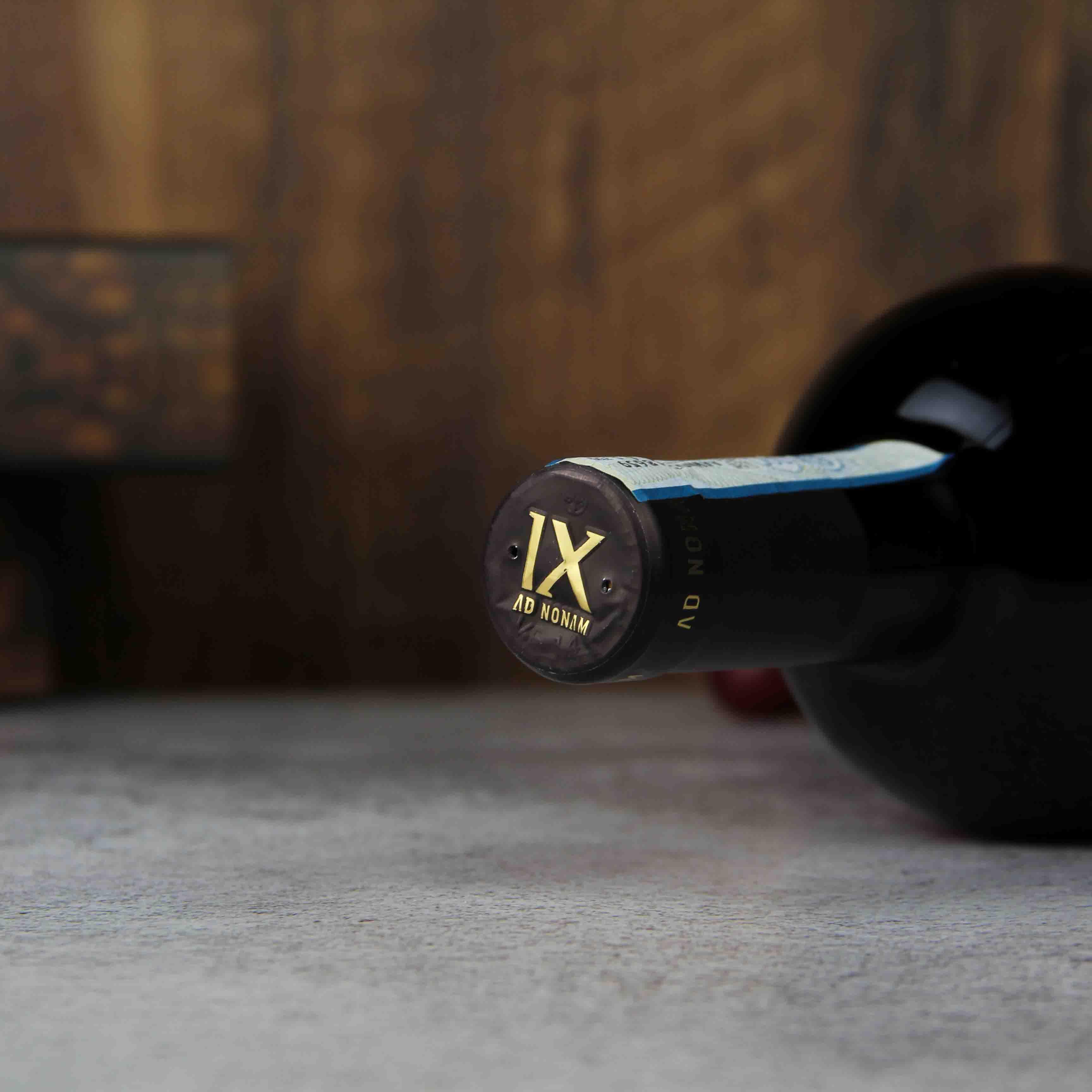 意大利威托尼诺娜干红葡萄酒