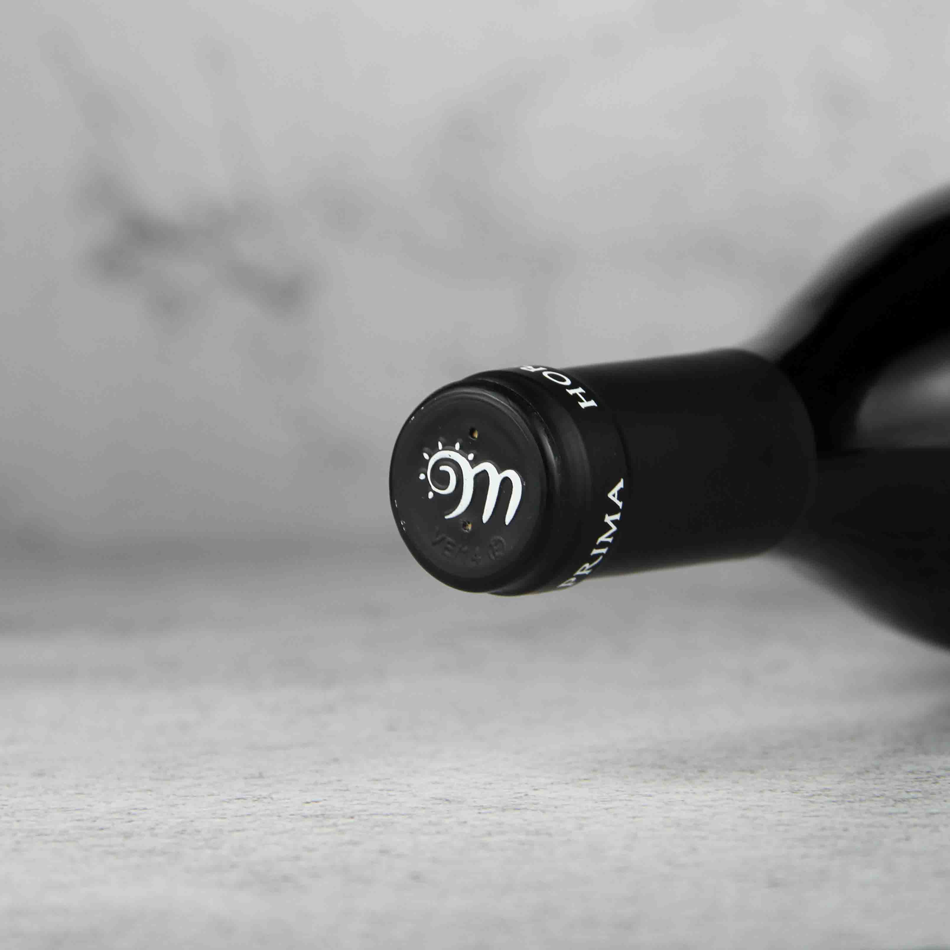 意大利威尼托塞塔干白葡萄酒