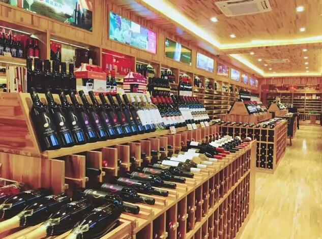IWSR预测2021年亚太地区酒饮市场销售量增长2%
