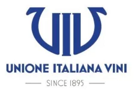 意大利起泡酒未来三年产量将达到10亿瓶