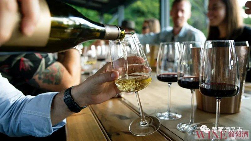 低度酒相关企业800多家广东省数量最多,位列第一