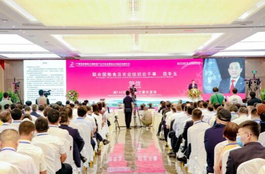 寧夏國家葡萄及葡萄酒產業開放發展綜合試驗區正式掛牌
