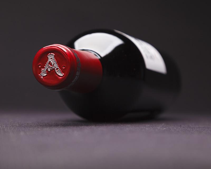 西班牙 里奥哈 丹魄 歌海娜 年轻干红葡萄酒