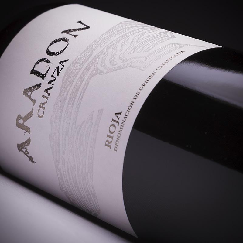 西班牙 里奥哈 丹魄 歌海娜 佳酿干红葡萄酒