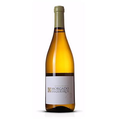 葡萄牙杜奥产区White Wine DOC DAO 白酒