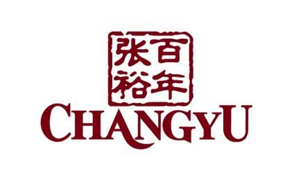 张裕表示没有进军白酒行业计划