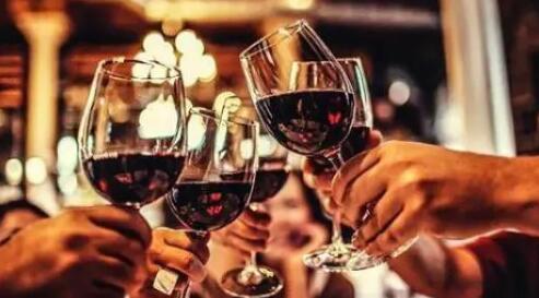 投资红酒行业,6点好建议