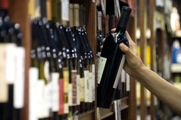 后疫情时代,全国酒类同行齐聚7月28-30日第26届Interwine China共谋商机