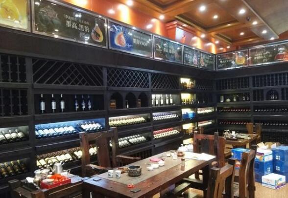 从事红酒代理行业,如何提高销量?