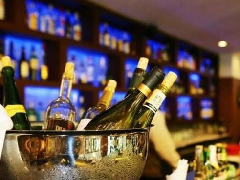 内蒙古蒙泰威士忌酒厂将于今年年底开业