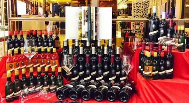 做红酒代理生意,应该从哪里拿货?