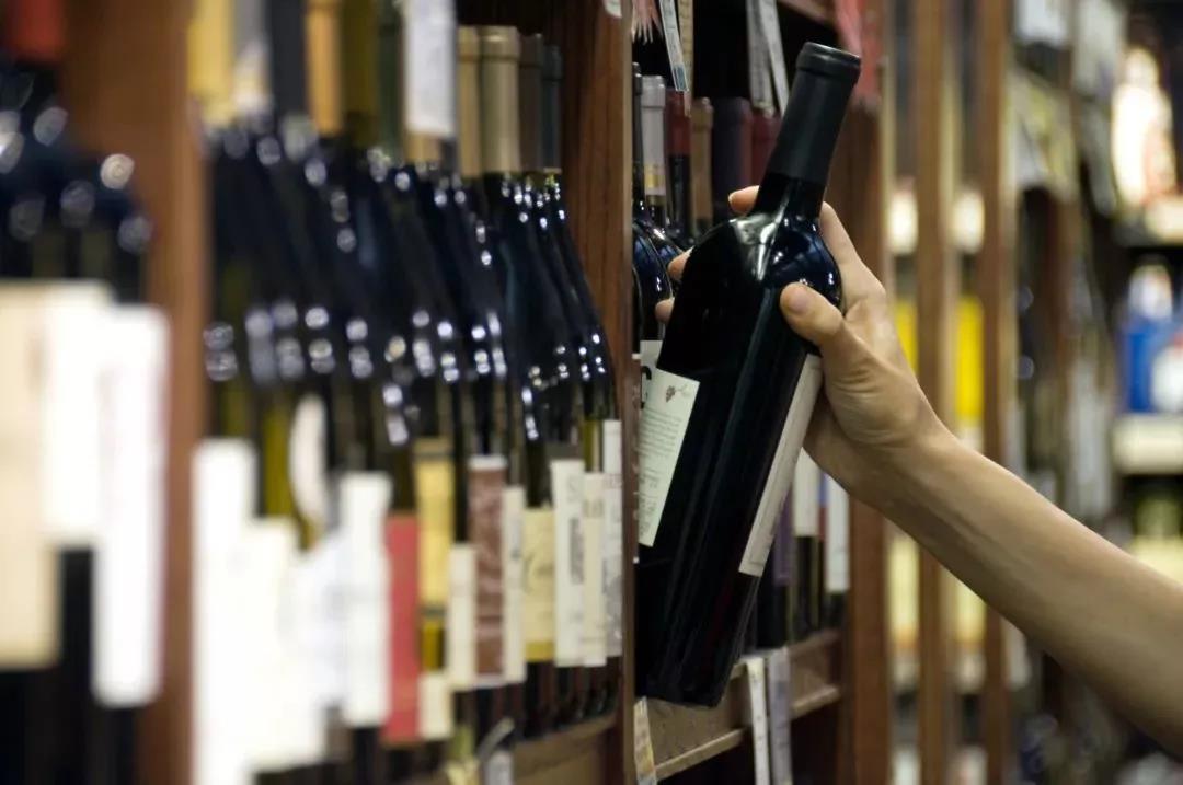 平均每秒超两瓶被开启,年销量超600万箱,黑猫葡萄酒是如何成为全球No.6葡萄酒品牌?