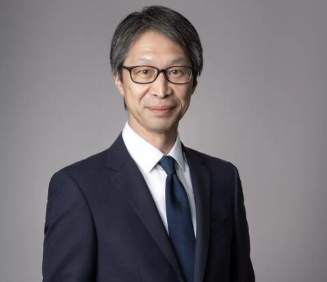 专访ASC酒业CEO长江淳