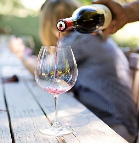 勃艮第产区葡萄酒分级,你懂吗?